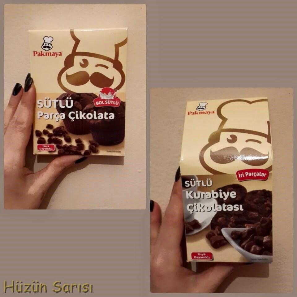 pakmaya-sutlu-cikolata