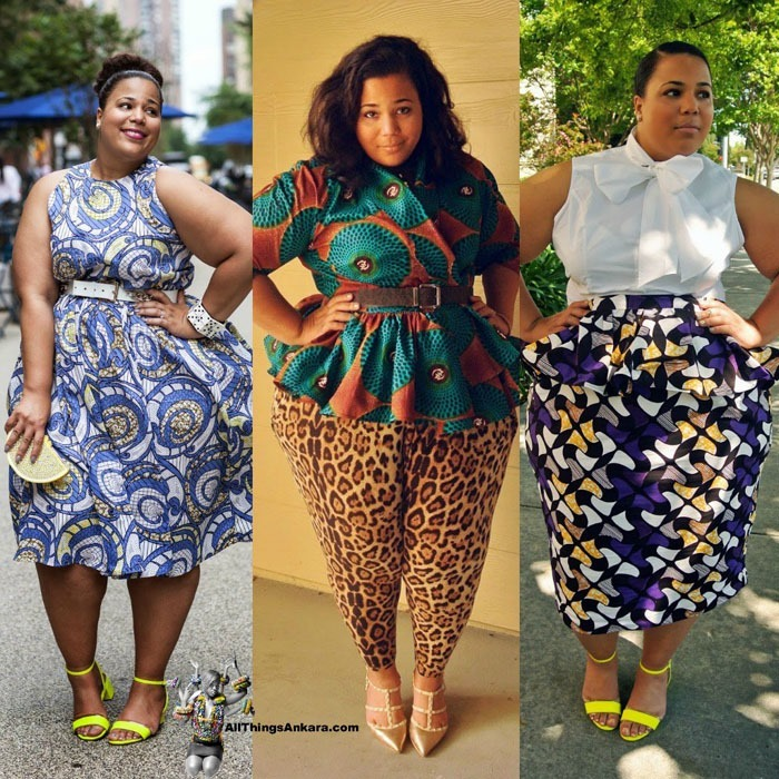 Image result for fat girls in ankara