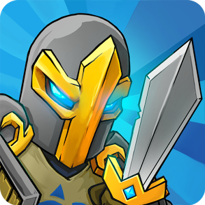 Legendary Wars Paid v1.0 Apk Download Version