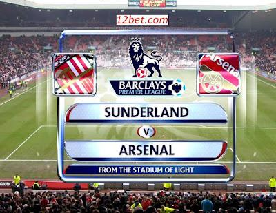 [Image: Sunderland1.jpg]