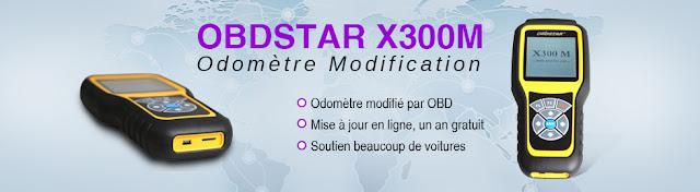 obdstar-x300m.jpg