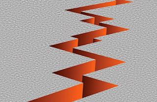 Diseño estructural sismorresistente