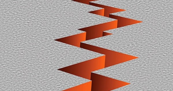 Diseno-estructural-sismorresistente