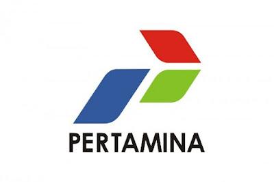 Lowongan Kerja BUMN PT Pertamina (Persero) Terbaru 2017