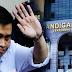 Sandiganbayan Allowed Jinggoy Estrada to Bail