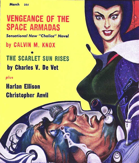 an Ed Emshwiller illustration