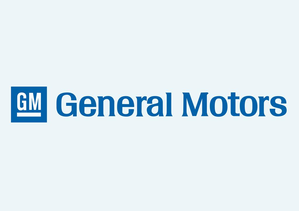 Bdpa Foundation Bdpa Honors General Motors Sponsorship