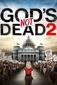 Watch God's Not Dead 2 Online Free in HD