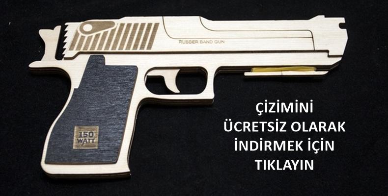 lazer-kesim-silah-cizimi