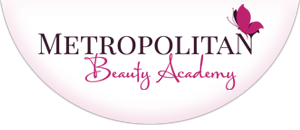 Metropolitan Beauty School