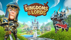 Kingdoms & Lords MOD APK 1.5.2n