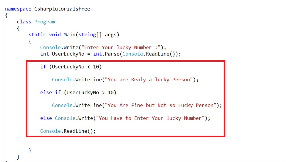windows phone 8 conditional comments