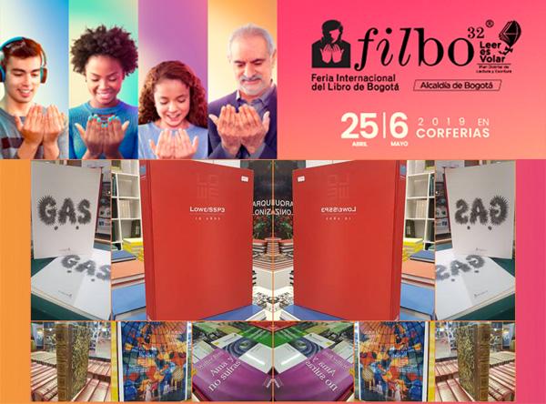 Rarezas-curiosidades-FILBo-2019