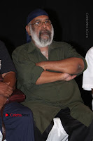 Saravanan Irukka Bayamaen Tamil Movie Press Meet Stills  0022.jpg