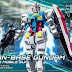 HGBD 1/144 GBN-Base Gundam Release Info, Box art and Official Images