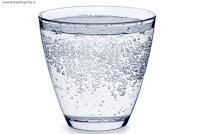Apachan se chutkara poane k liye carbonated water k karey use