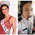 NELDA IBE is Bb. Pilipinas GLOBE 2017