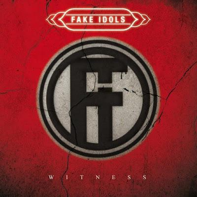 fake-idols-witness-2016