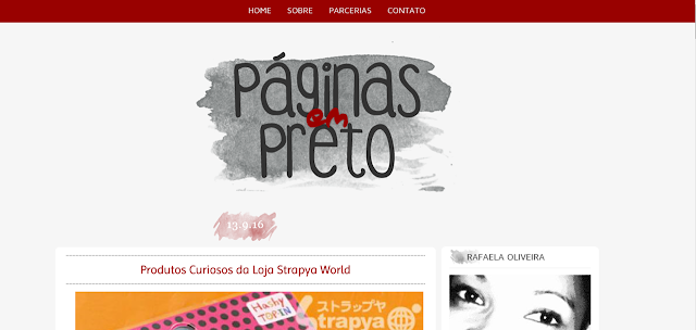 http://paginasempreto.blogspot.com.br/search?updated-max=2016-09-08T09:00:00-03:00&max-results=4