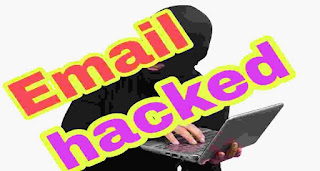 Gmail Account Hack Kaise Check Kare?| Email Hacked