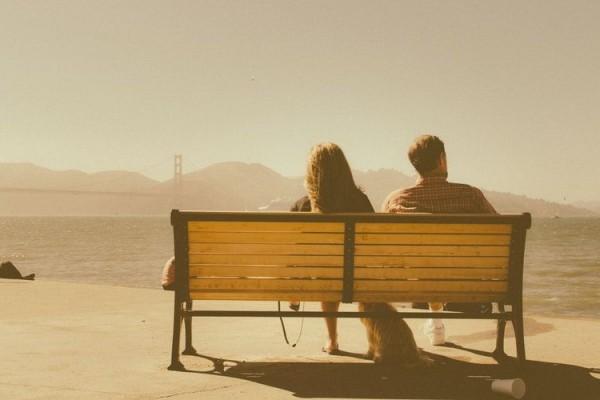 7 Tanda Hubungan Tidak Sehat, Tinggalkan sebelum Menyesal!