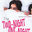 Review: The Two-Night One-Night Stand by Ryan Ringbloom