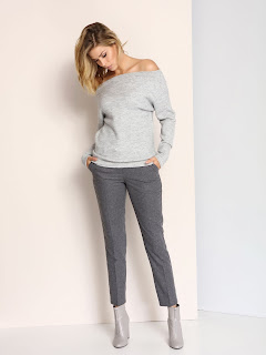 pulover-pufos-si-calduros-2