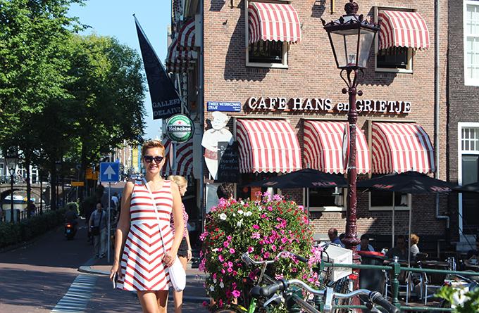 amsterdam-usengec-sef-pegasus-deklancheur-lezzet-gezi-mekan