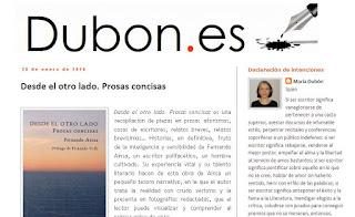 http://dubones.blogspot.com.es/2016/01/desde-el-otro-lado-prosas-concisas.html