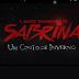 """""""O Mundo Sombrio de Sabrina: Um Conto de Inverno"""" ganha trailer!"""