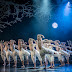 Dance Review: Matthew Bourne's Swan Lake - King's Theatre, Glasgow ✭✭✭✭✭