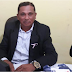 EXCLUSIVO: Presidente da Câmara de Conde explica retirada do PGV da pauta