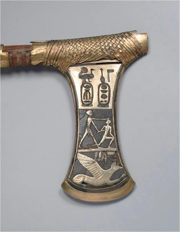 مملكات الفراعنة،مصر،1600قبل الميلاد،