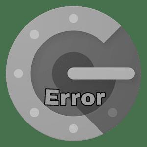 2 Cara mengatasi Google Authenticator Error, Kode PIN tidak cocok
