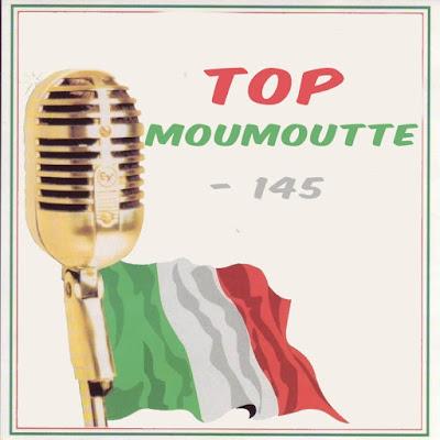 https://ti1ca.com/zgzttunn-tm-145-En-Italien.rar.html
