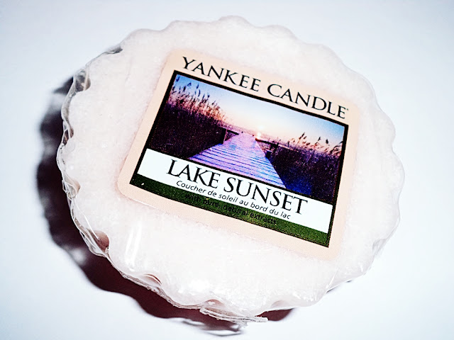 Goodies.pl Yankee Candle