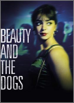 A Bela e os Cães Dublado