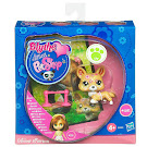 Littlest Pet Shop Blythe Loves Littlest Pet Shop Corgi (#1851) Pet