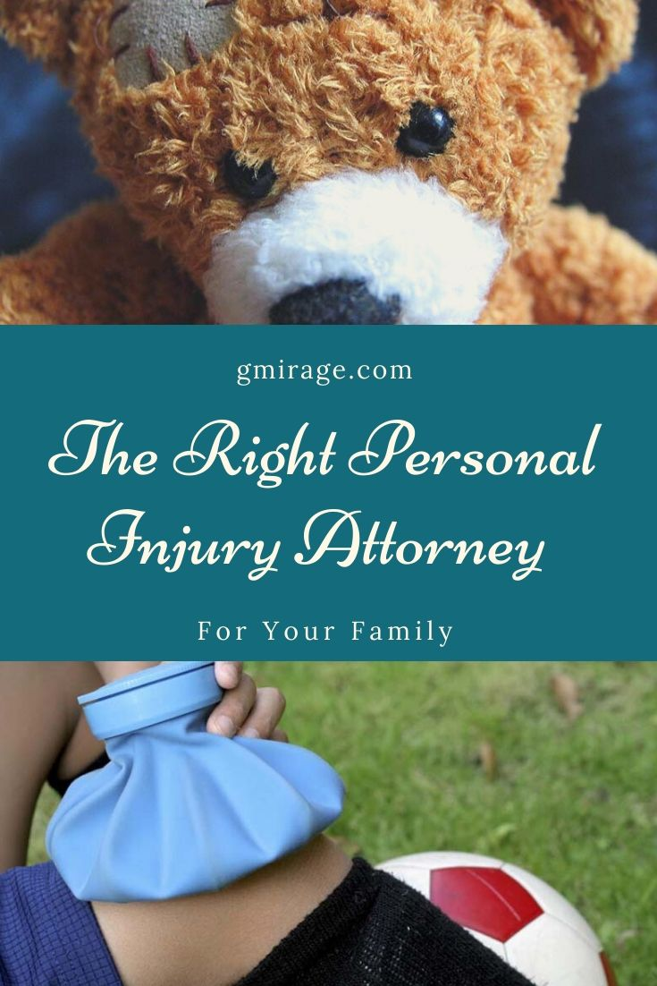 If you or a loved one has suffered injury or disability through no fault of your own, you may be entitled to compensation in the eyes of the law. But what kind of lawyer can help you get the compensation you deserve? Here are a few tips for finding an honest, trustworthy personal injury attorney.