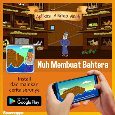 https://play.google.com/store/apps/details?id=com.komikalkitab.nuh