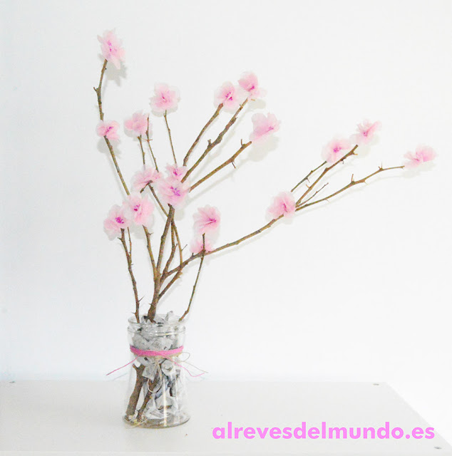 decorar-ramas