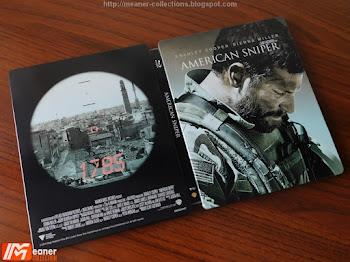 [Obrazek: American_Sniper_%255BBlu-ray_Steelbook%2...255D_9.JPG]