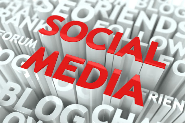 social media marketing tampa bay