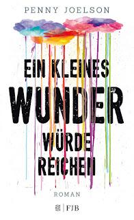 https://www.fischerverlage.de/buch/ein_kleines_wunder_wuerde_reichen/9783841440235