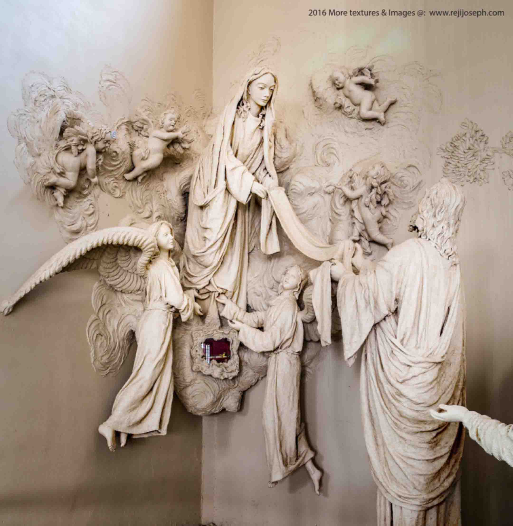 The Entombment of Saint Joseph 002