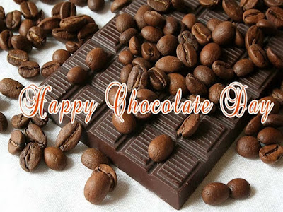 Happy-Chocolate-Day-Quotes-2018