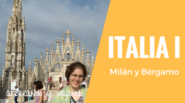 italia_milan_bergamo