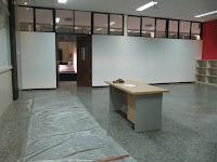 jual Furniture Interior di Semarang