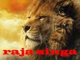 obat penyakit raja singa, obat penyakit raja singa alami, obat penyakit raja singa di apotik, obat penyakit raja singa pada laki-laki, obat penyakit raja singa pada wanita, obat penyakit raja singa herbal, obat penyakit raja singa 2010, obat sakit raja singa, nama obat penyakit raja singa, obat penyakit sipilis raja singa, artikel obat penyakit raja singa, obat medis penyakit raja singa, obat ampuh penyakit raja singa, harga obat penyakit raja singa, obat terkena penyakit raja singa, obat apotik penyakit raja singa, obat pencegah penyakit raja singa, tanaman obat penyakit raja singa, obat dari penyakit raja singa, obat tradisional penyakit raja singa, apa obat penyakit raja singa, obat alami untuk penyakit raja singa, obat antibiotik untuk penyakit raja singa, obat penyakit sipilis atau raja singa, obat alami untuk menyembuhkan penyakit raja singa, obat alami untuk mengobati penyakit raja singa, nama obat antibiotik untuk penyakit raja singa, obat buat penyakit raja singa, obat dokter buat penyakit raja singa, obat herbal buat penyakit raja singa, obat dokter penyakit raja singa, penyakit raja singa dan obatnya, obat dokter untuk penyakit raja singa