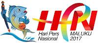 Persiapan Hari Pers Nasional 2017